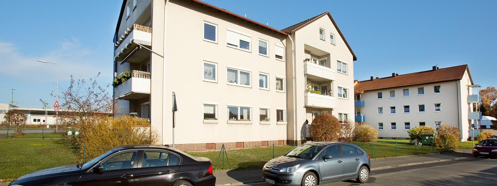 GWG-Feldstraße-Titel