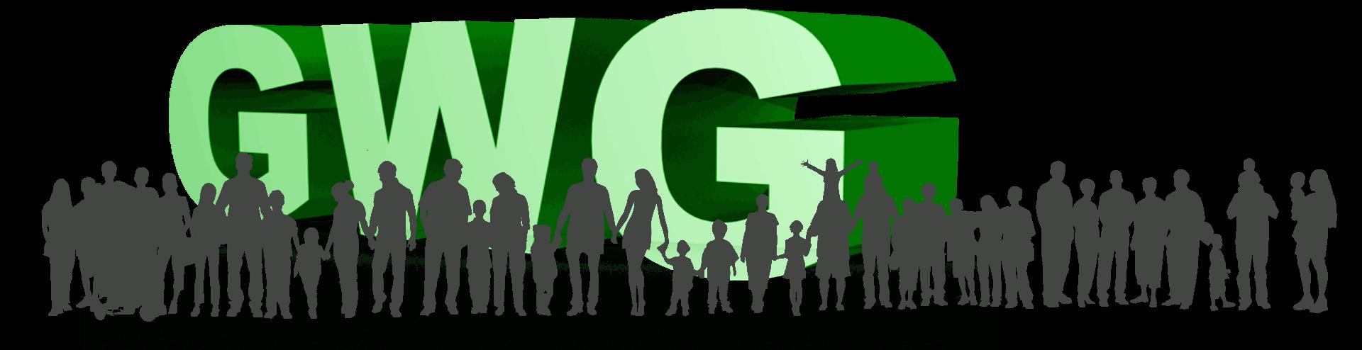 gwg-mitglieder