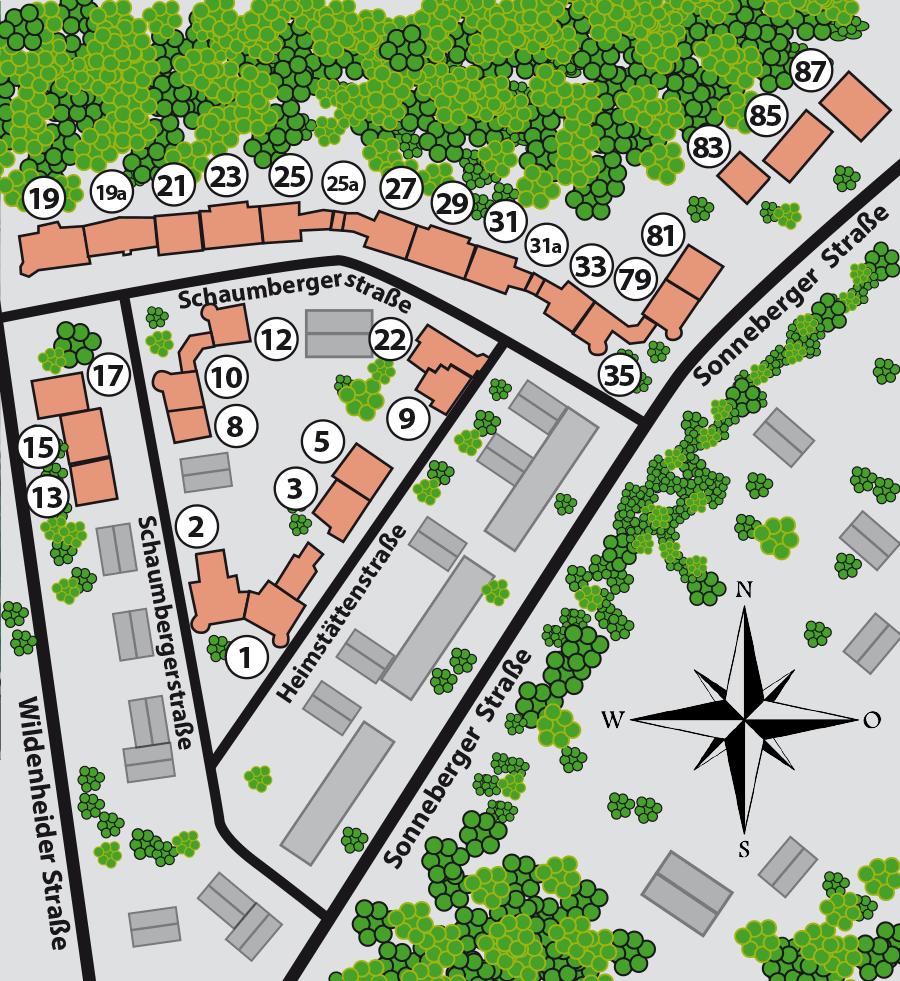 Plan-Siedlung-Nord