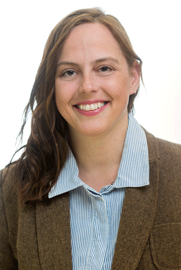 Katja Grosch