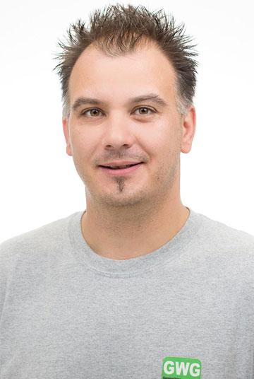 Matthias Wollandt