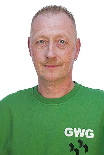 Michael Latzel