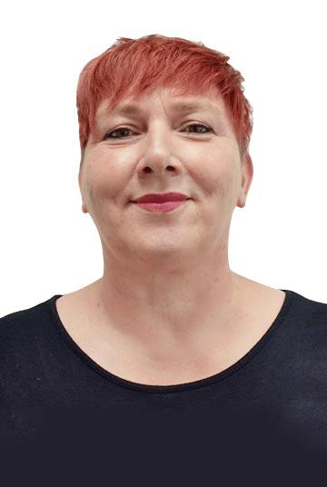 Petra Engelhardt