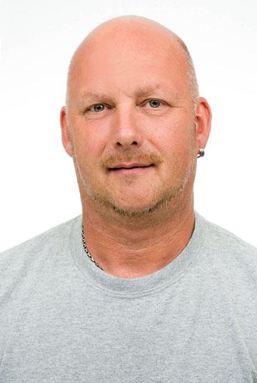 Rainer Schilling