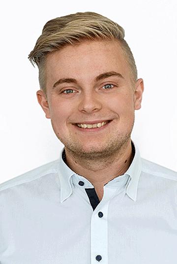 Tim Fischer