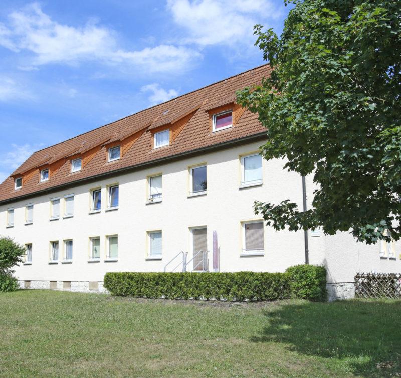 Erhard-Kirchner-Straße-_13_MG_neu9560