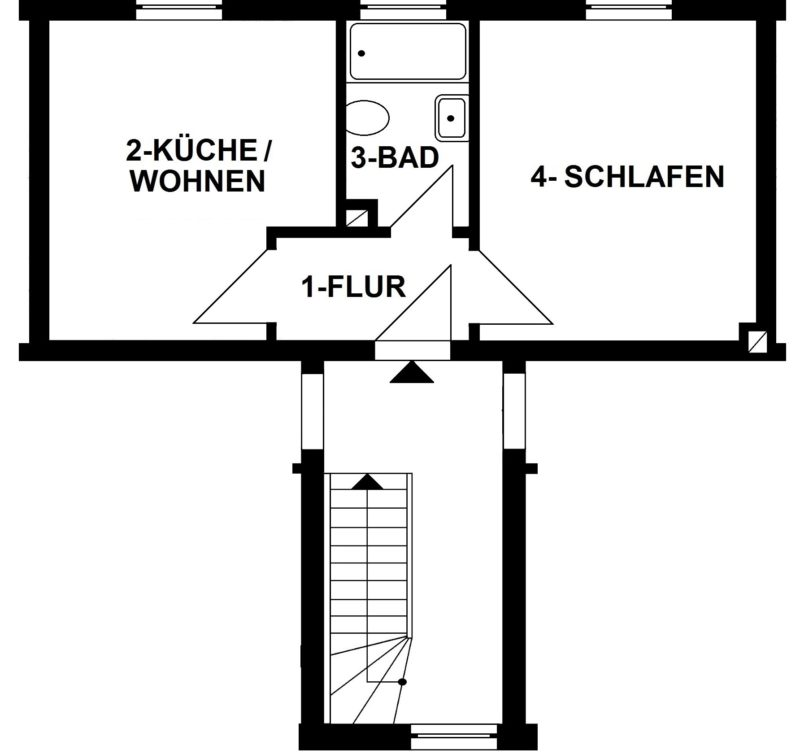 Grundriss-Am-Kalmusrangen-12-1.OG-mitte-bearbeitetskaliert