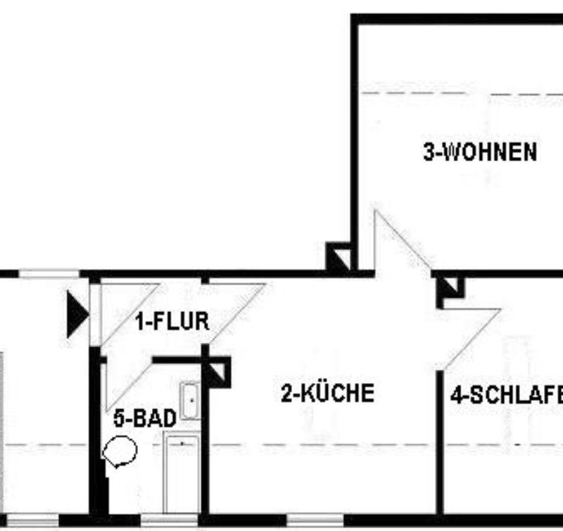 Grundriss-Ehrhard-Kirchner-Straße-18-DG-rechts-bearbeitetskaliert