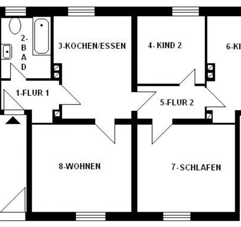 Grundriss-Krieger-Gedaechtnis-Siedlung-1-2.OG-rechts-bearbeitetskaliert