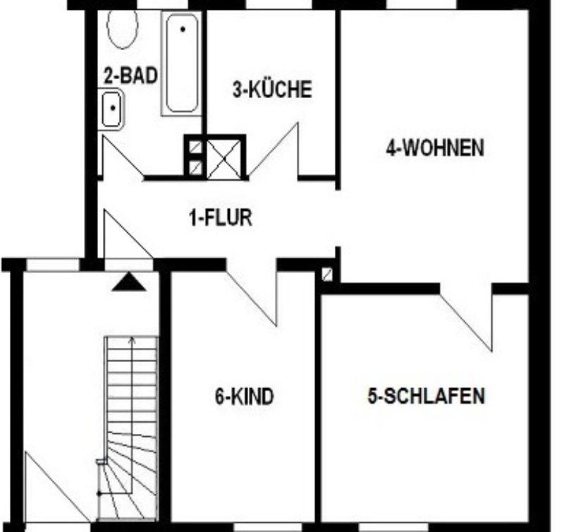Grundriss-Krieger-Gedaechtnis-Siedlung-2-1.OG-rechts-bearbeitet