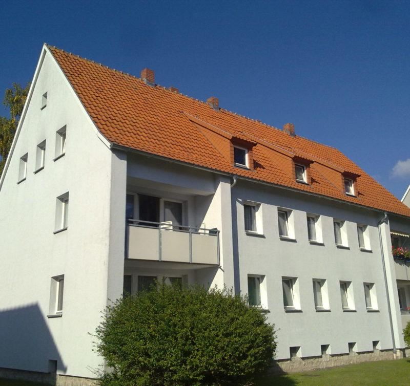 Ostlandstraße-13