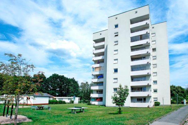 Ostlandstraße_19