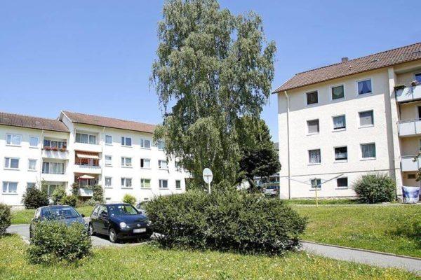 heubischerstrasse44