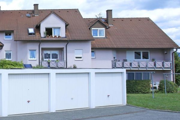 GWG-Wohnanlage-Klinglerstraße