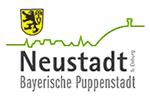 Stadt Neustadt bei Coburg