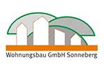 log_wbg_sonneberg