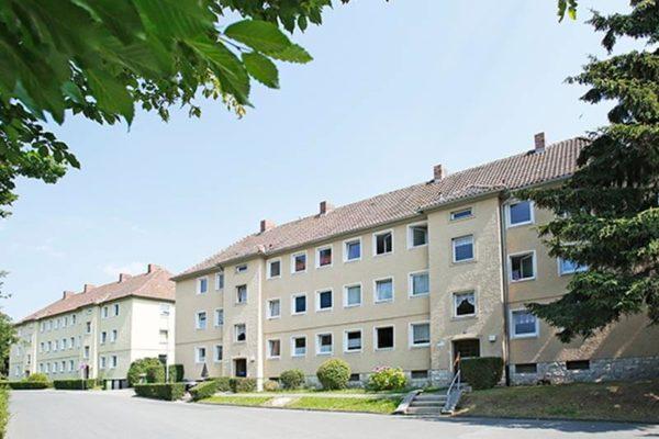 muehlenstrasse17