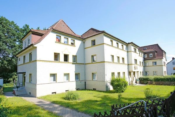 sonnebergerstrasse83