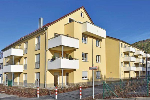 sudetenstrasse27